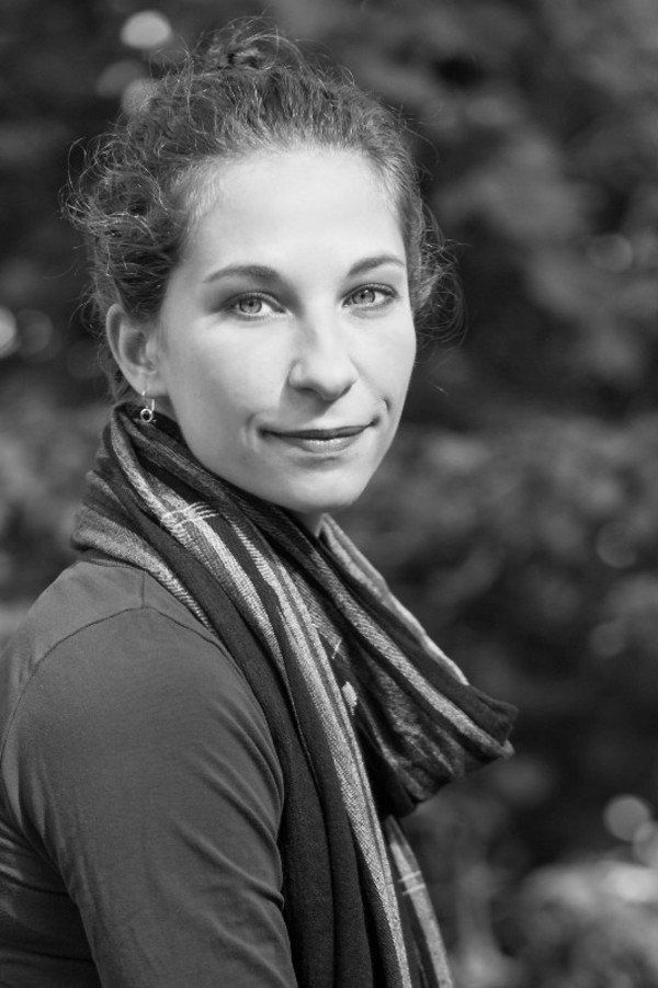 Valérie Maerten