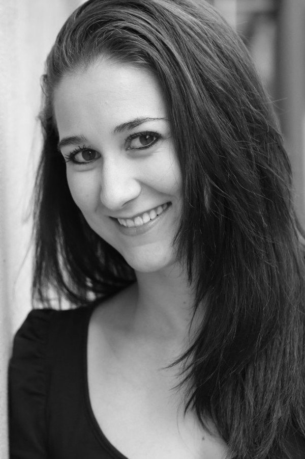 Sarina Policastro
