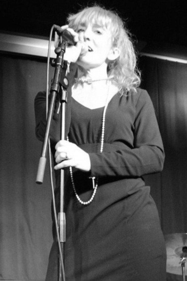 Elisabetta Albanello