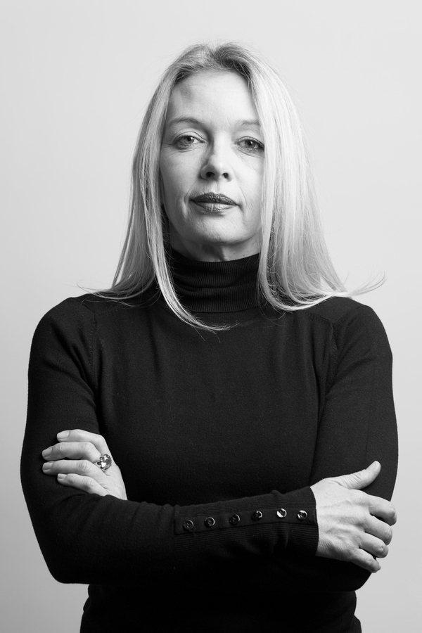 Valérie Arias