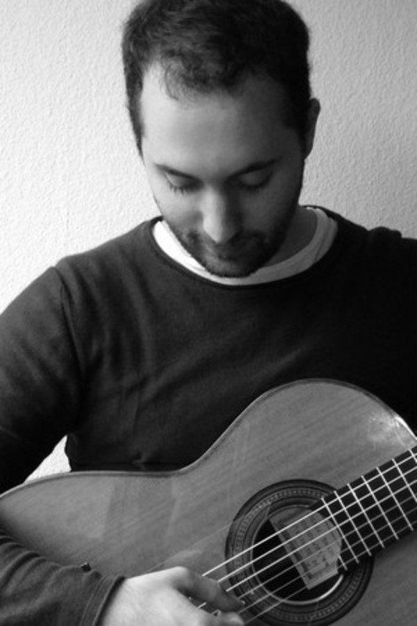 Damiano Pisanello