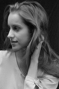Manon Schlittler