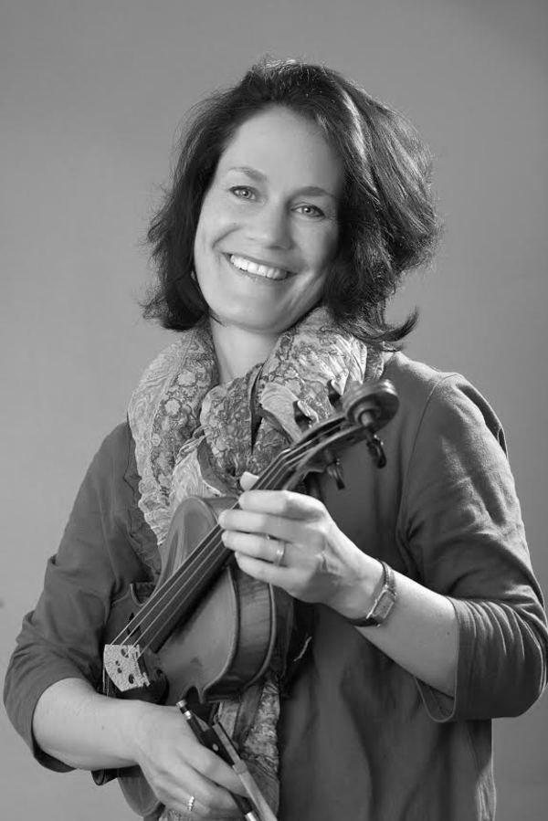 Simone Bachmann