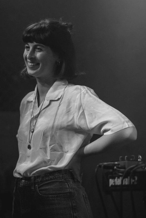 Tiziana Greco