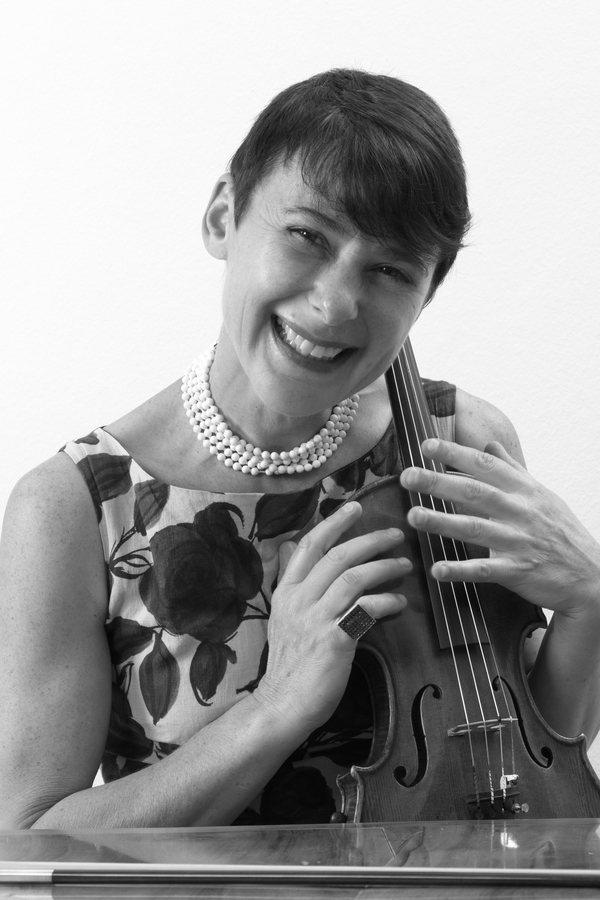 Eva Trüeb