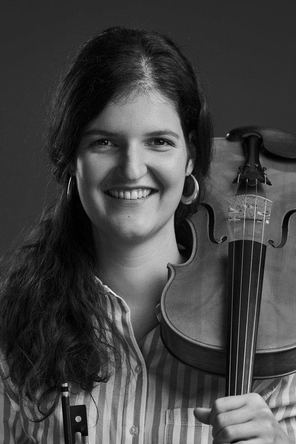 Meredith Kuliew