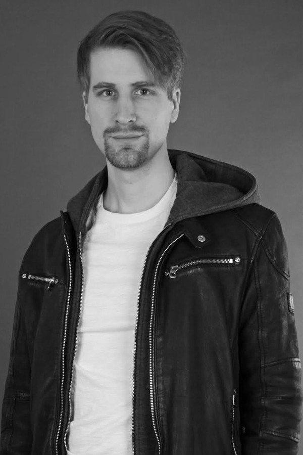 Jakob Monninger
