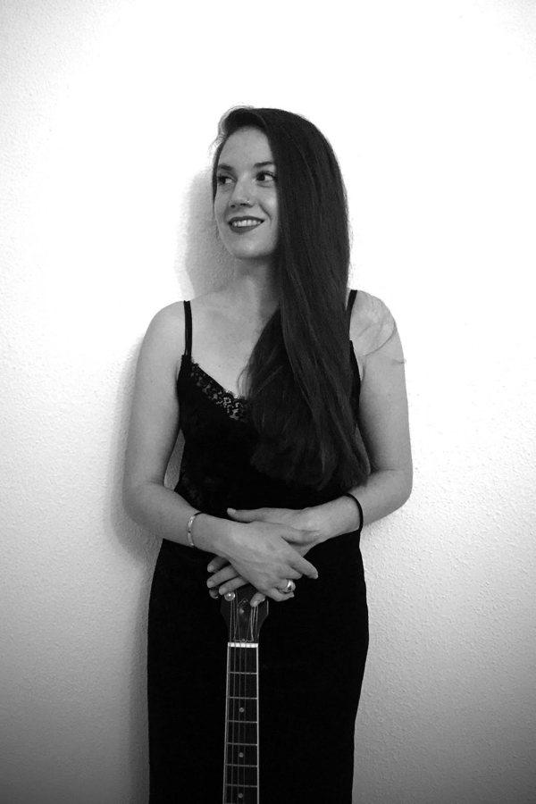 Manon Pellicorio