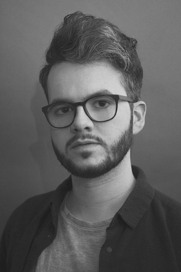 Alessandro Hug