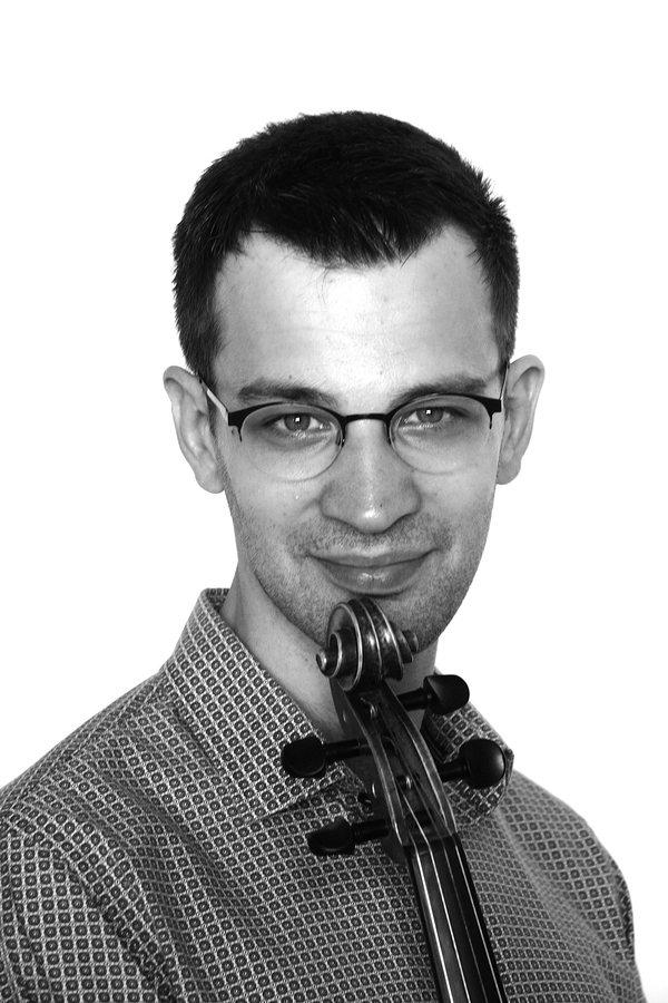 Giovanni Simeoni