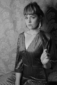 Catia Lanfranchi
