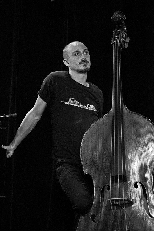 Raffaele Bossard