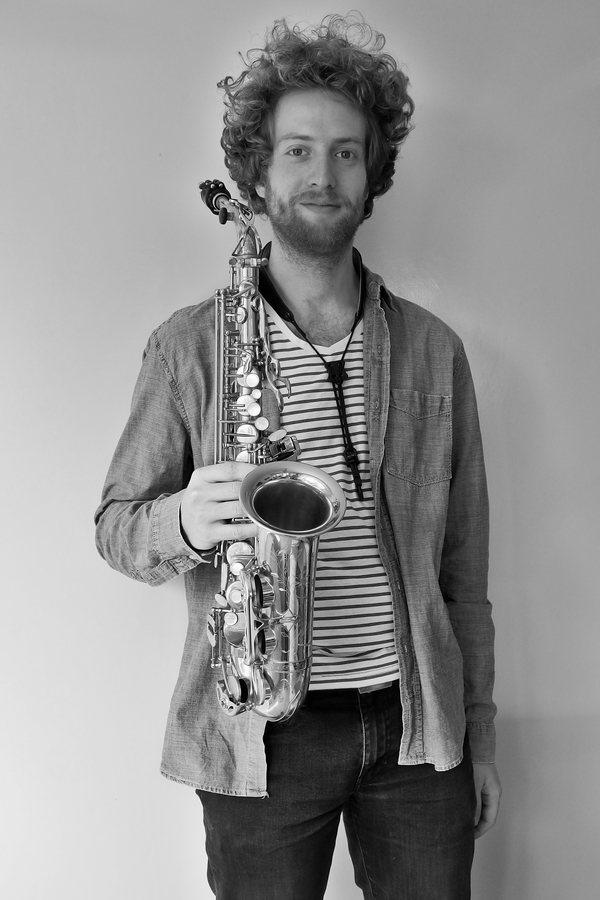 Pablo Lienhard