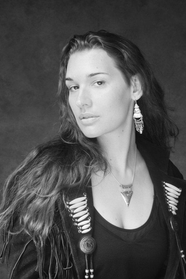Denise Huser