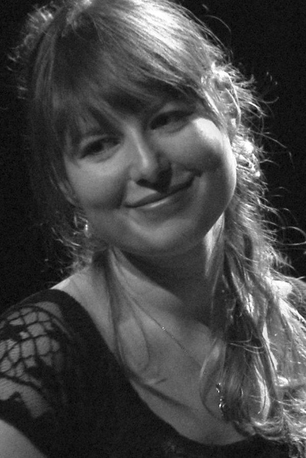 Adina Friis