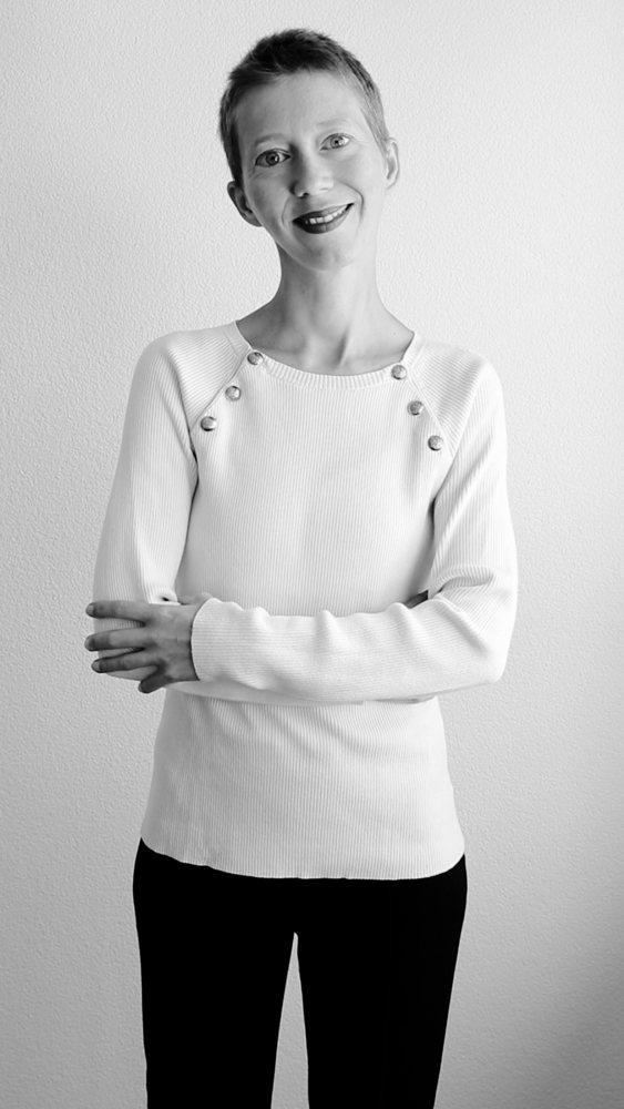 Fanny Engelhart