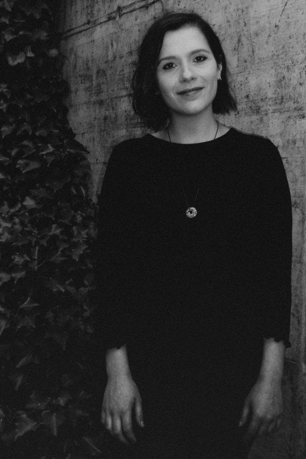 Annina Mossoni
