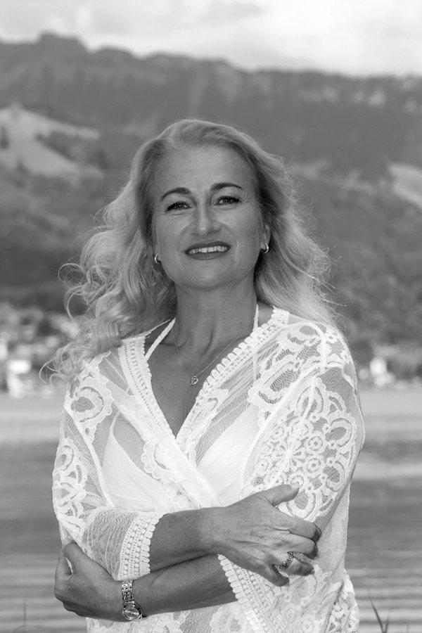 Monica Quinter