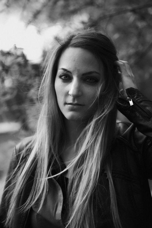 Nadine Anderhub