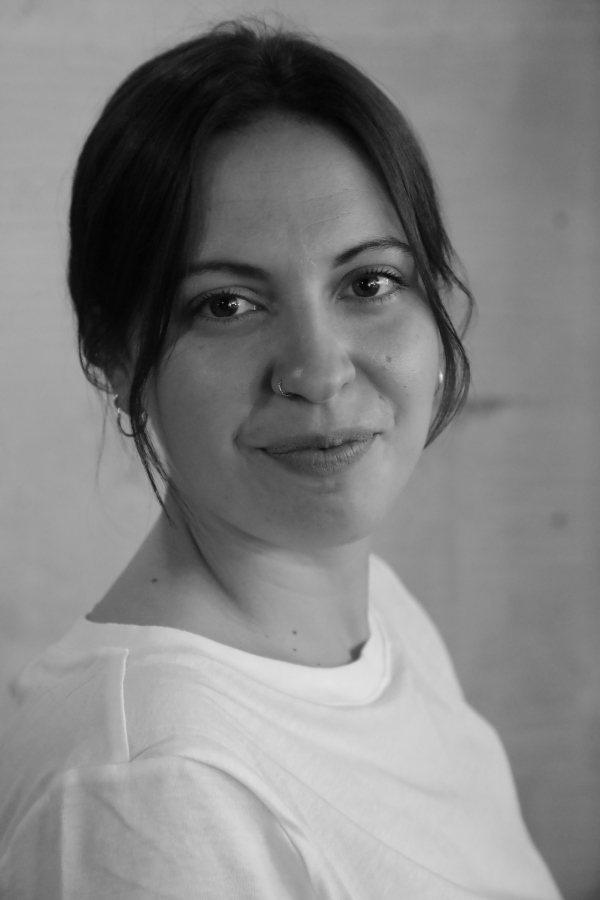 Debora Monfregola