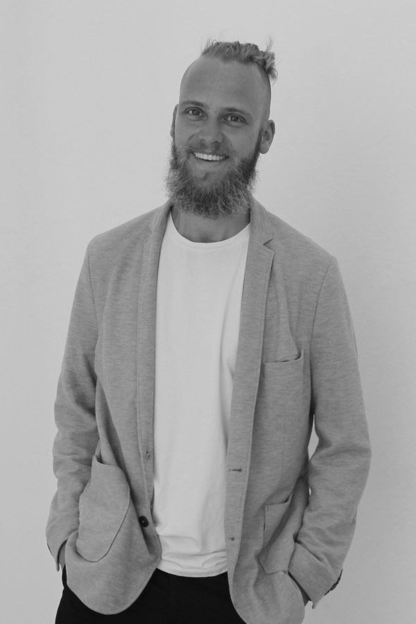 Jan Henrik Rau