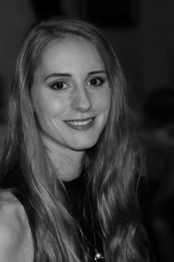 Lea Forster