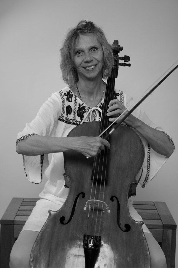 Brigitt Sahi-Eymann