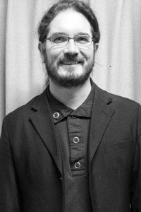 Adrian Häusler