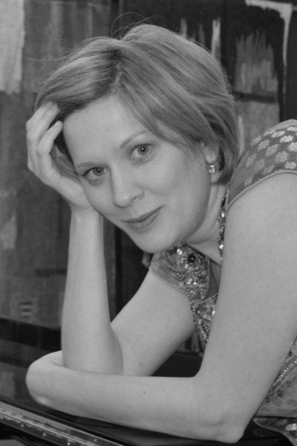 Erika Weiss-Wichert