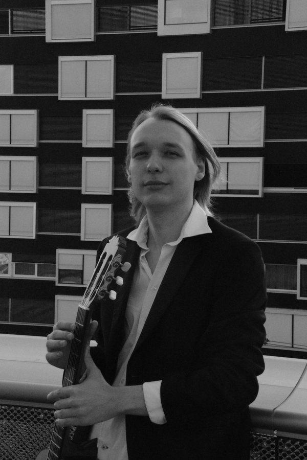 Dominik Fähnrich