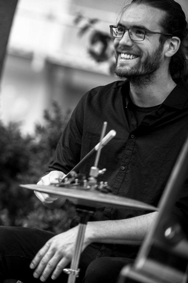 Julien Pinheiro